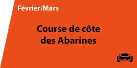 MP-abarines