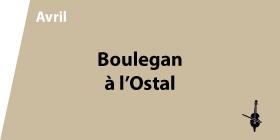 MP-boulegan
