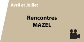 MP-mazel
