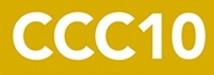 CCC10-1