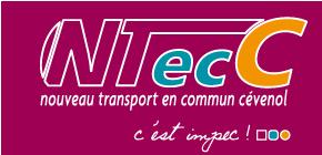 Logo_NTecC
