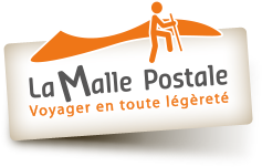 la-malle-postale
