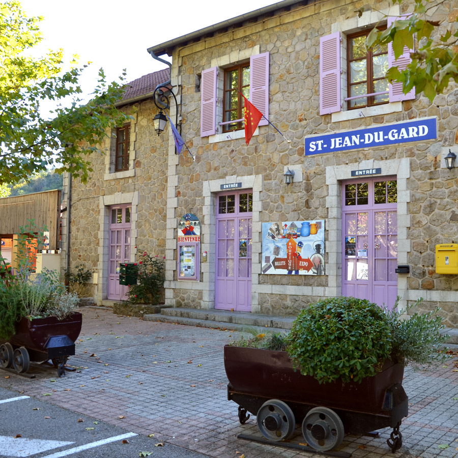 saint-jean-du-gard