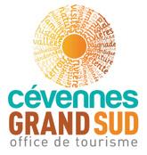 logo_cevennes