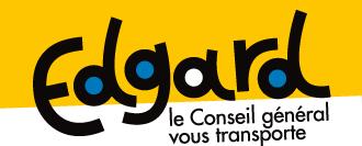 LogoEdgard