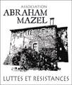 mazelrecherche1